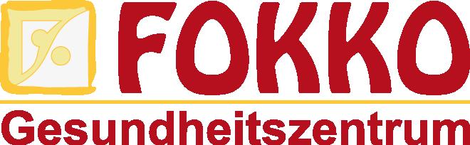 Fokko Gesundheitszentrum Lübeck