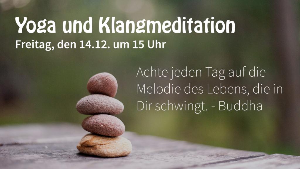 Yoga-Event_dez14