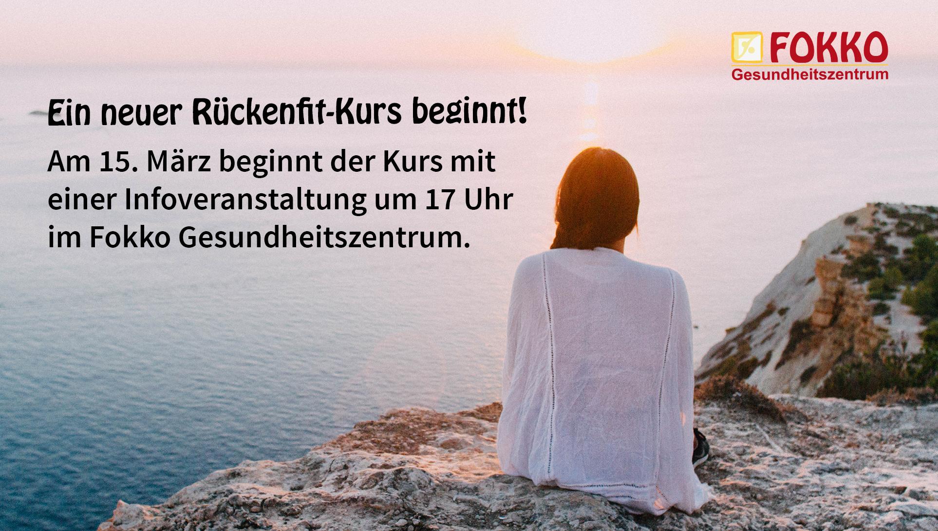 Rueckenfit