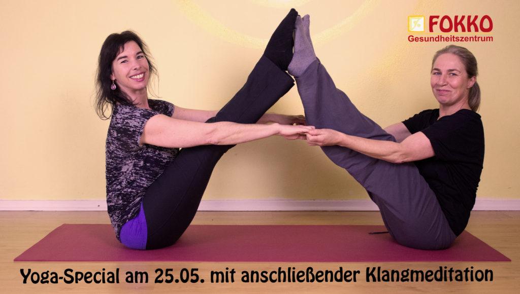 YogaSpecial_Maerz_TV2019