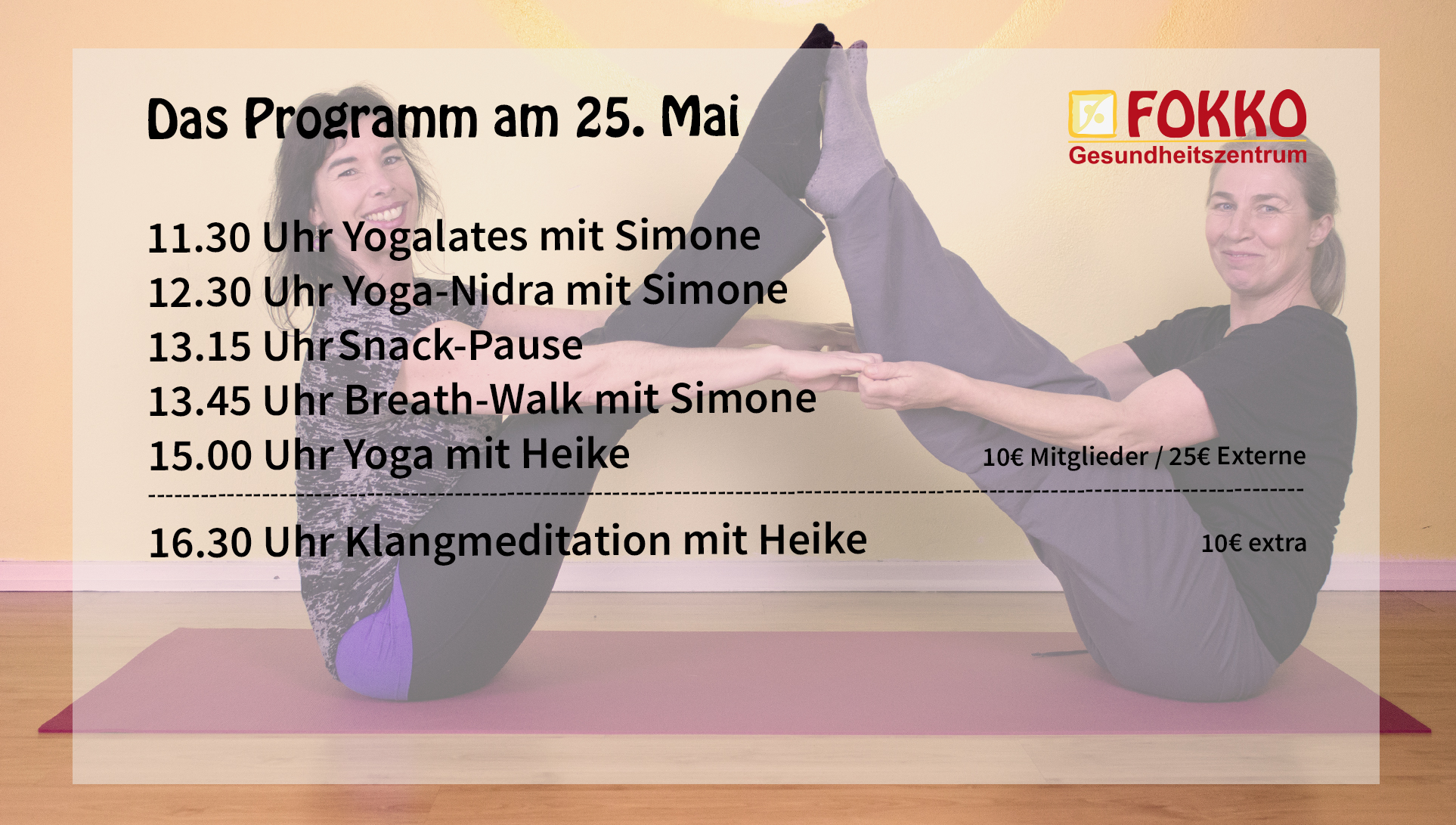YogaSpecial_Maerz_TV2019_01
