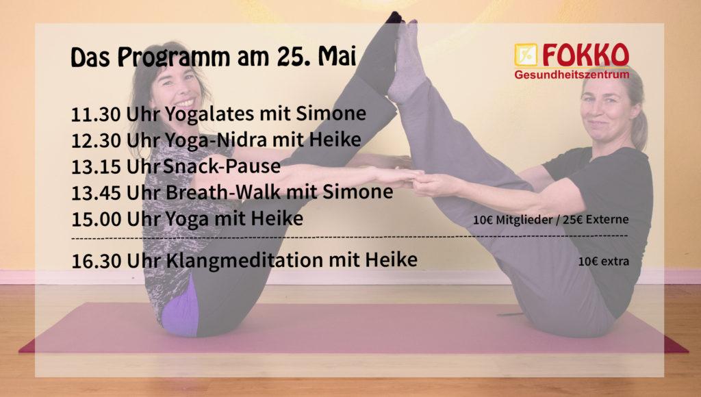 YogaSpecial_Maerz_TVneu